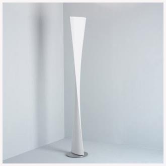 Marco Acerbis Polaris Lamp
