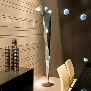 Marco Acerbis Vertigo Lamp