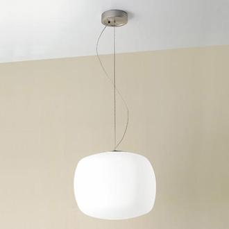 Marco Piva Kube Lamps
