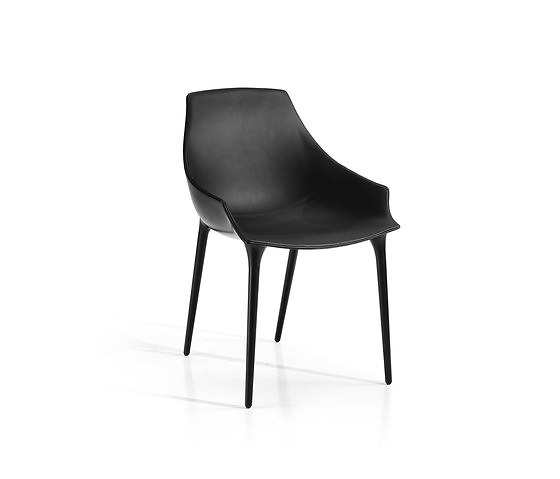 Marco Cocco Milady Chair