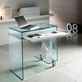 Marco Gaudenzi Work Box