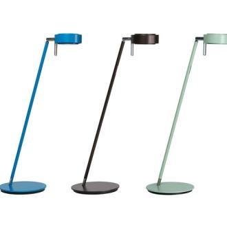 Marco Schölzel Pure Lamp Collection