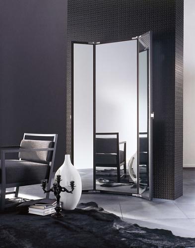Marelli & Molteni Bellavista Mirror