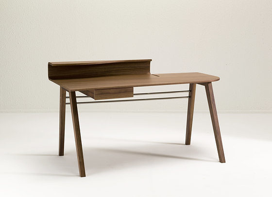 Margie Walraven Pablo Writing Desk