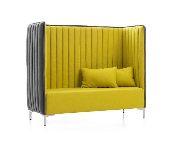 Marico Mulders Tweeks Sofa