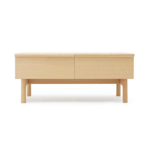 Marina Bautier Low Sideboard