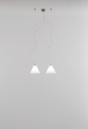 Mario Mengotti Brina Lamp