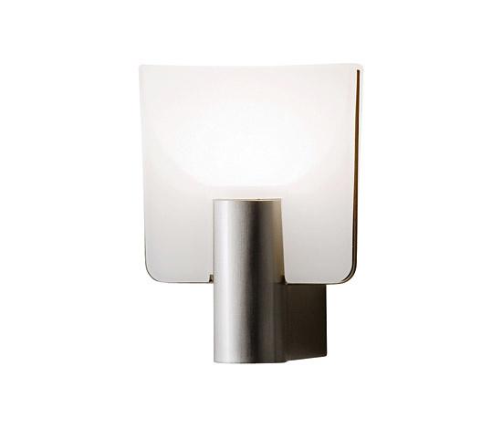 Mario Mengotti Micron Lamp