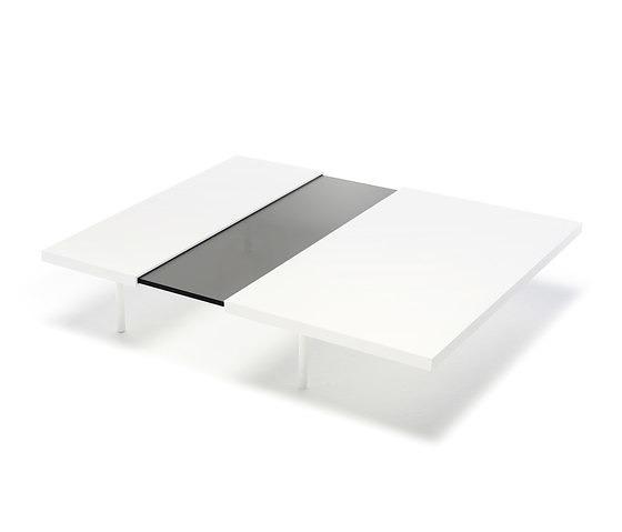 Mario Ferrarini Step Table