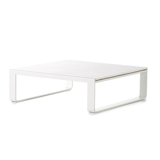 Mario Ruiz Low Table Flat