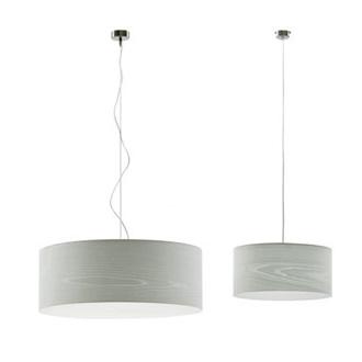 Marivi Calvo Gea Lamp