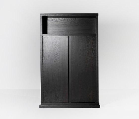 Marlieke Van Rossum Lof Storage