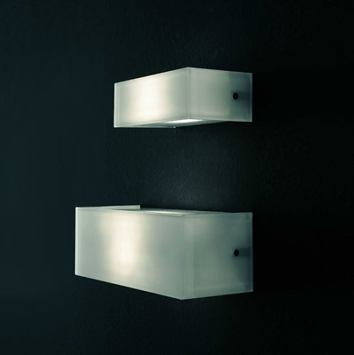 Marta Laudani and Marco Romanelli Universal Lamp