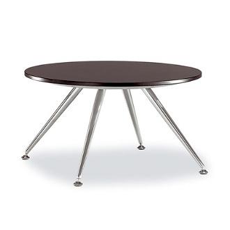 Martin Ballendat Shells Coffee Table