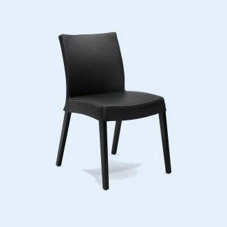 Martin Ballendat Times Chair