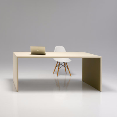 work tables for office. martin kleinhans udesk work tables for office e