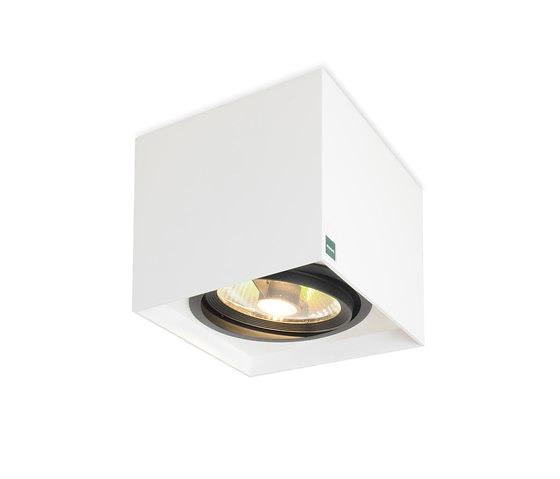 Martin Wallroth 111er Lamp