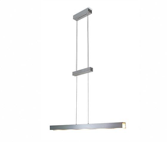Martin Wallroth Fridtjof 5 Lamp