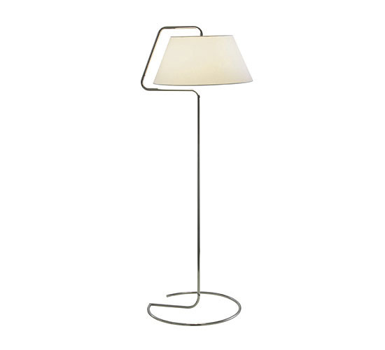 Martino D'Esposito Lumin'Air Lamp