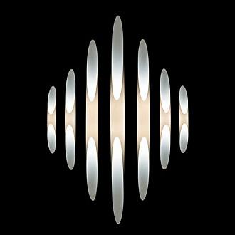 Marzio Rusconi Shakti Wall Lamp