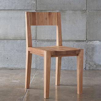MASHstudios Dining Chair