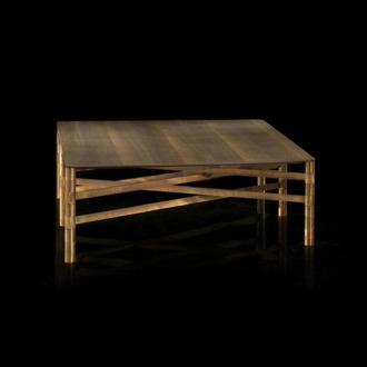 Massimo Castagna Network Table