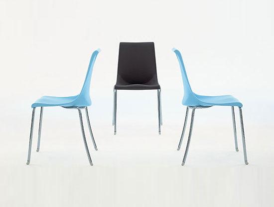 Massimo Iosa Ghini Hydra Chair