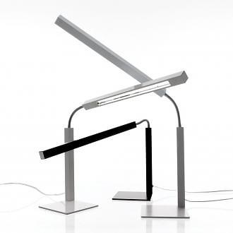 Massimo Mariani Eleuthera Tavolo Lamp