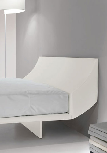 Massimo Tassone SlipinSleep Bed