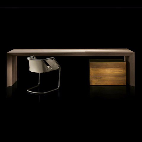 Massimo Castagna K-Table Collection