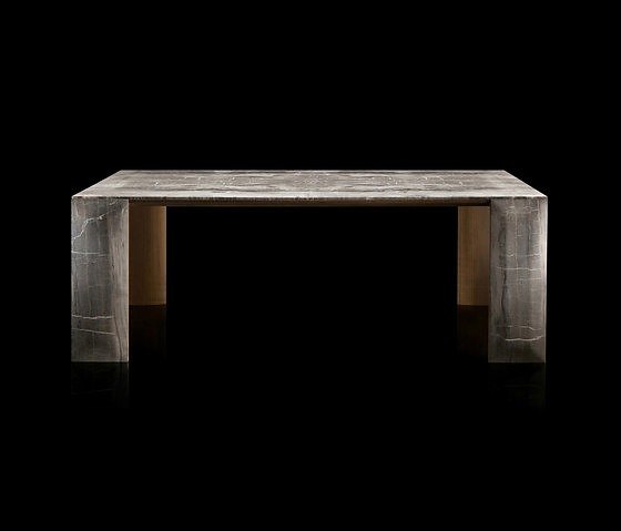 Massimo Castagna Ly Table