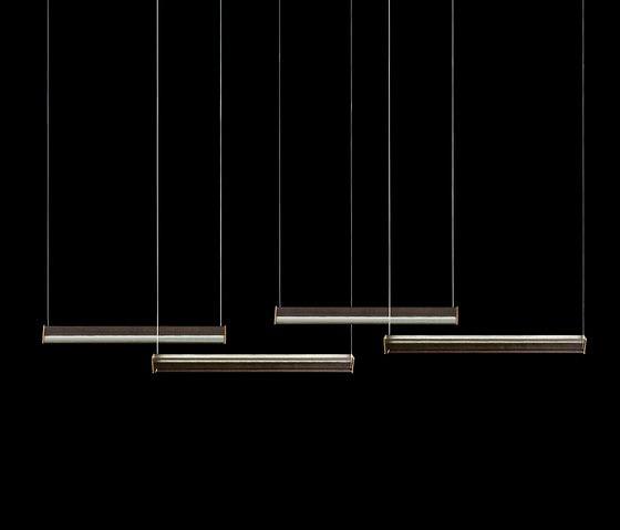 Massimo Castagna Y-Light