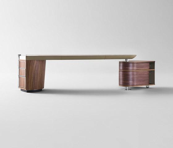 Massimo Scolari Ark Desk