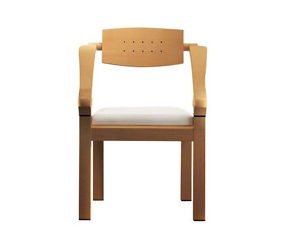 Massimo Scolari Spring Chair