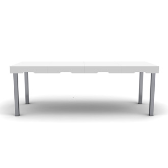 Matali Crasset MCT05 Table