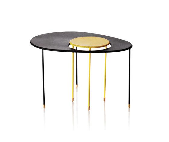 mathieu mat got table. Black Bedroom Furniture Sets. Home Design Ideas