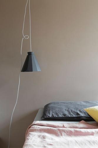 Matière Grise Ankara Pendant Lamp