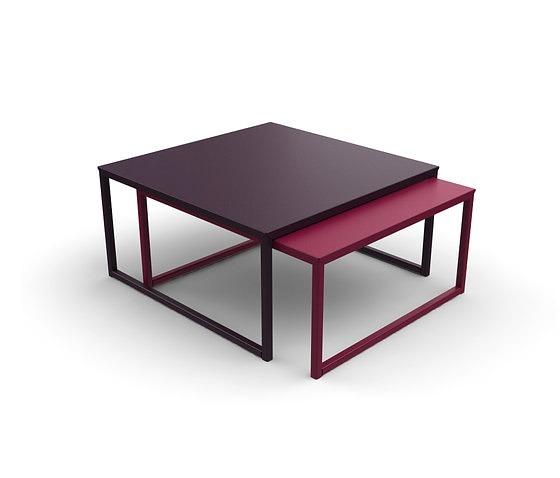 Matière Grise Briz Table