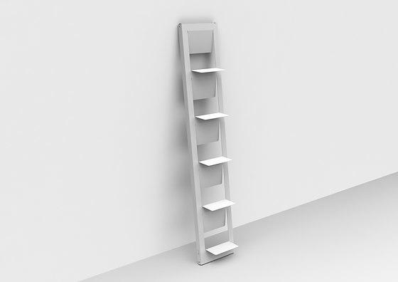 Matière Grise Pampero Shelf