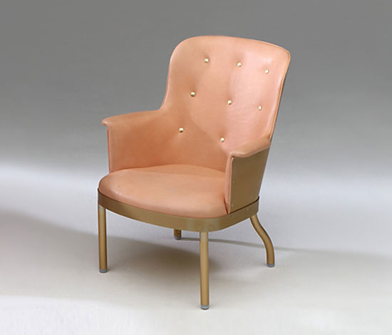 Mats Theselius Elektra Chair