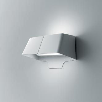 Matteo Ragni Leti Parete 22 Lamp