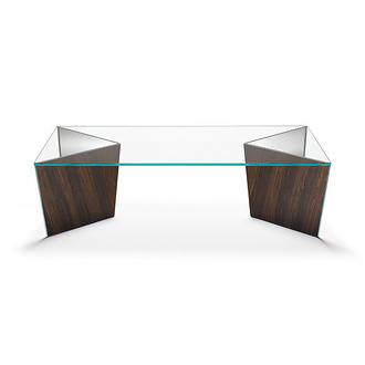 Matteo Ragni Mirage Table