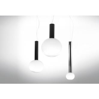 Matteo Thun, Antonio Rodriguez Laguna Pendant Lamp