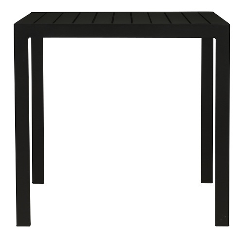 Matthew Hilton Eos Square Table