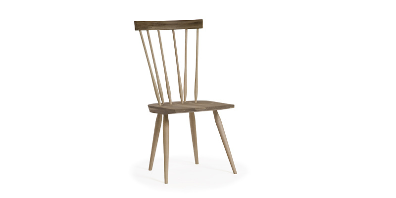 Matthew Hilton Hastoe Windsor Chair