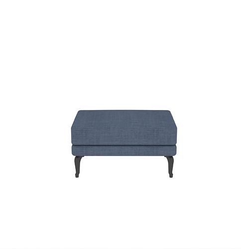 Matthew Hilton Sissinghurst Sofa