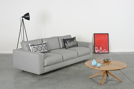 Matthew Hilton Petworth Sofa