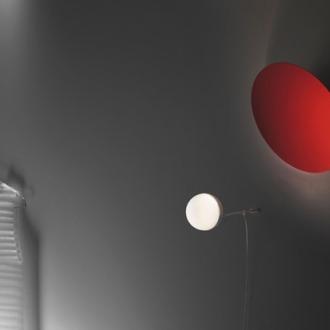 Matthias Liedtke Aka_tsuki Lamp