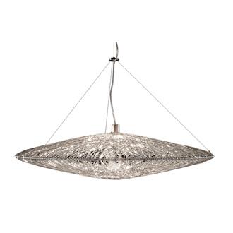 Matthias Bader Coco Hanging Lamp