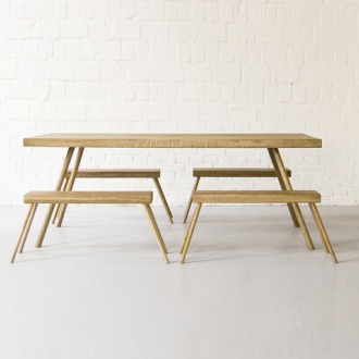 Matthias Koth Landluft Table
